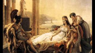 H. Purcell Dido & Aeneas overture - ARPO/Ilya Stupel