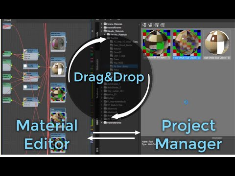 Project Manager free download version - DownloadPipe