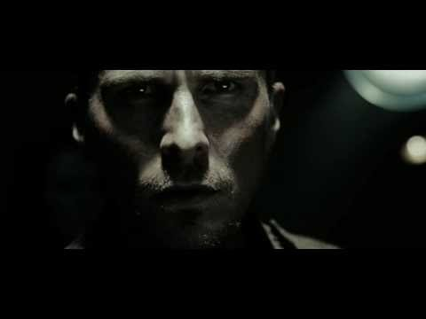 O Exterminador do Futuro 4: A Salvação (Terminator Salvation, 2009) # trailer 2 legendado