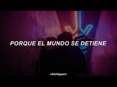 Big Time Rush - Nothing Even Matters | Español