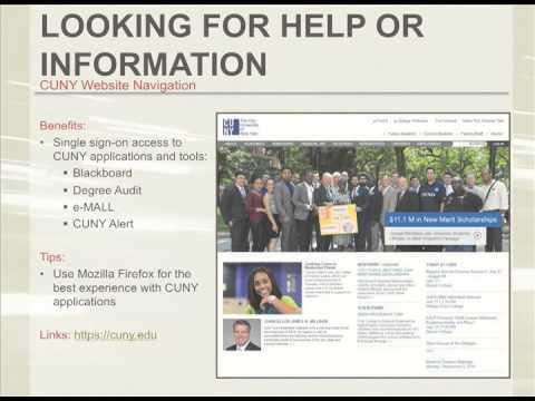 ISMD - LaGuardia Community College