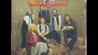 Falckenstein (1979, German folk rock) (disco completo/full album)