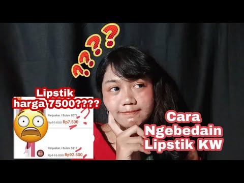 cara-membedakan-lipstick-kw-atau-palsu-|-review-maybelline-super-stay-matte-ink