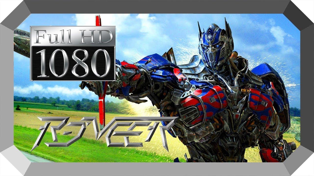 Transformers 4 - Tot 40% goedkoper via kiesproduct - kiesproduct.nl