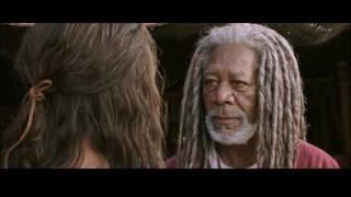 Бен-Гур уже в кино HD