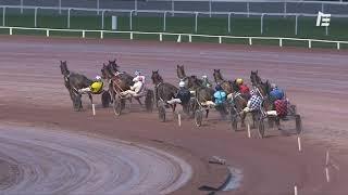 Vidéo de la course PMU PRIX CHIMERE