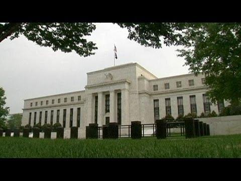 La Réserve fédérale termine mercredi soir sa réunion : tout sera dans le commentaire - economy