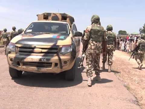 Image result for Operation Lafia Dole