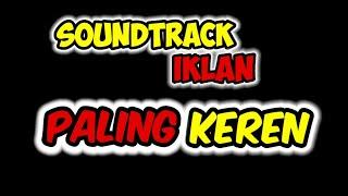 Jingle Djarum Super - My Great Adventure Indonesia (2011)