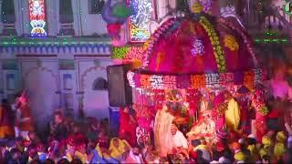 Swarg se sundar aapan janakpur maithali dj songs (dulhin banal chhai hamar sita maiya) by Aapan Star