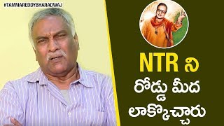 From Mahanati to Yatra: Tollywood's era of BIOPICS | NTR | Is Biopics Are The New Craze of the TFI?