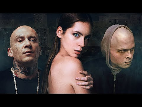 Sobota x Popek x Matheo - TOTEM (prod. Matheo) VIDEO [4K]