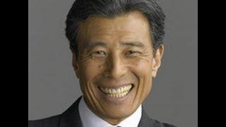 3月31日誕生日の芸能人・有名人 舘 ひろし、上原 さくら、毒蝮 三太夫、...