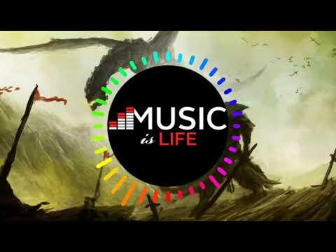 Wooli Ft Datsik - Not Survivors [Music Is Life]