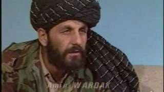 YouTube - Ey Sarbaza Yara Patriotic Pashto Sandara For Afghanistan And Pashtunistan.flv
