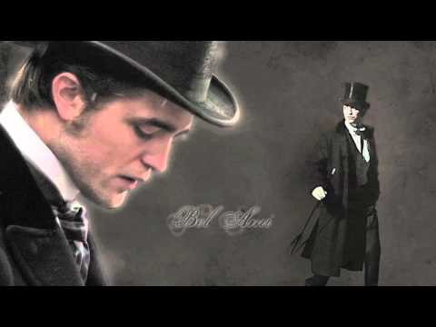 Bel Ami Soundtrack - Gelany Beno