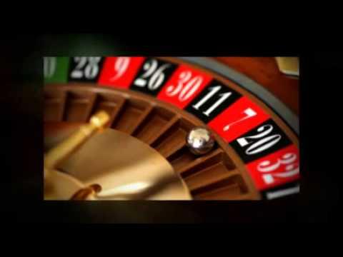 Nye Casinospill På Nett Norsk