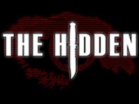 скачать The Hidden игру - фото 9