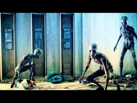 Download Warm Bodies (2013) Film Explained in Hindi/Urdu | Warm Body's Story Summarized हिन्दी
