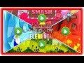 ADVENTURE TIME -  ELEMENTAL - ADVENTURE TIME GAMES - Cartoon Network Games