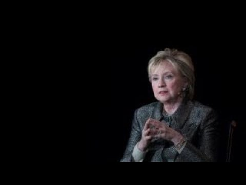 Russia paid Hillary Clinton $3M to influence Uranium One deal?