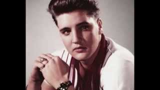 Elvis Presley ~ Make Me Know It (Take 11) HQ