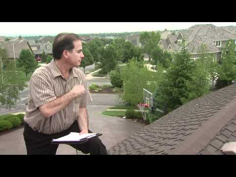 Roofing Company Fort Collins - Free Damaged Inspection A+ Rated