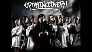 Kool Savas-OPTIK