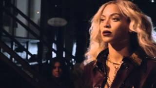 Jealous - Beyonce (Full Video)