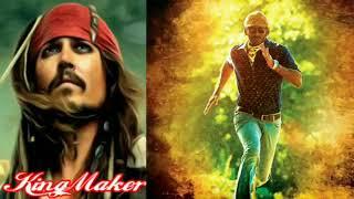 TAMIL ROCKERS Admin Voice message to Vishal   Viral Audio   TamilRockers nz