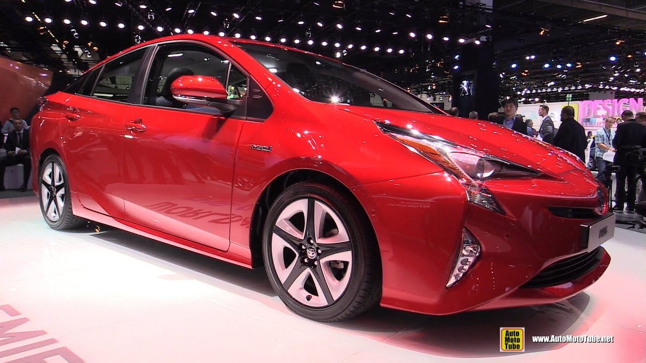 parking prius affected adds even brake toyota lower to better u value faulty higher fix price news s recalled h mpg vehicles up