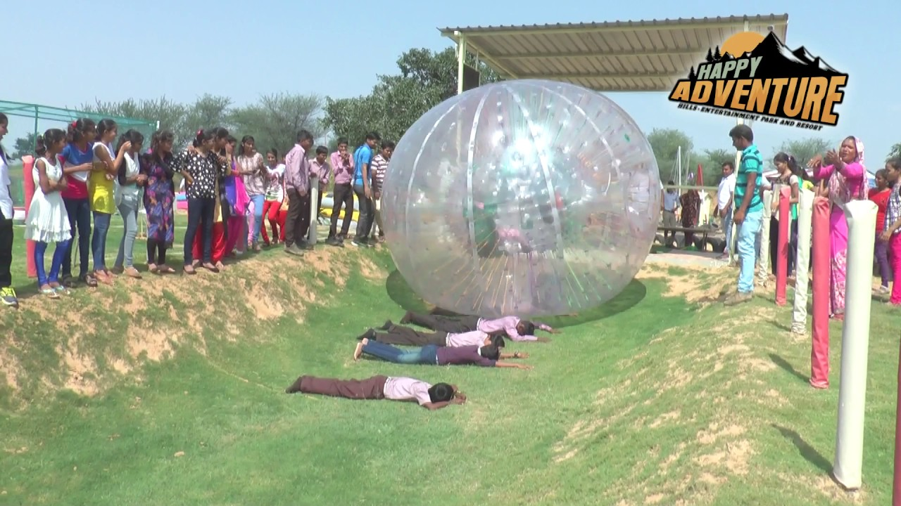 Happy adventure park at appu ghar jaipur youtube happy adventure park at appu ghar jaipur altavistaventures Gallery