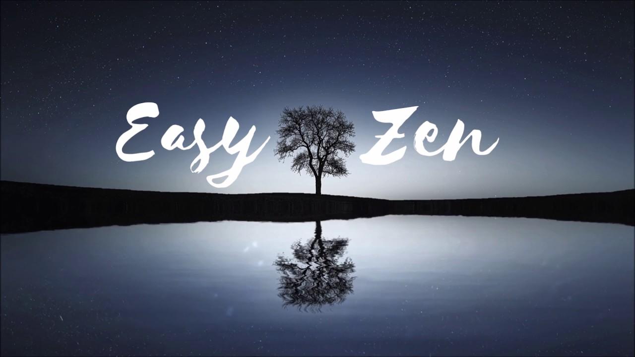 Meditaci n guiada para dormir profundamente y descansar insomnio relajaci n easy zen - Aromas para dormir profundamente ...