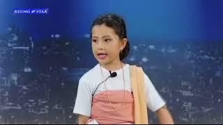 Manipuri viral video anupama