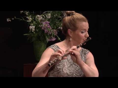 AMY PORTER - THE GAUBERT CYCLE: #01 Nocturne and Allegro Scherzando