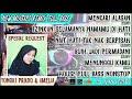 DJ REMIX MENCARI ALASAN | FUNKOT FULL BASS 💎 REQ YONGKI & AMELIA | DJ ALAN LEGITO™