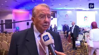 خبراء يؤكدون أهمية التشاركية لمواجهة تحديات الاقتصاد العربي