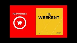 DJ Kent - Freshbreakfast Mix (27.10.2017)