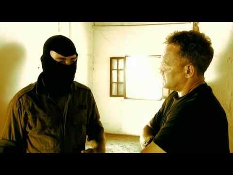 Elite World Cops - Israeli YAMAS: Extras