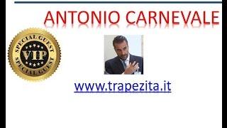 TRADING TIME with Pietro Paciello e Antonio Carnevale by TIER1 FX -  07102015