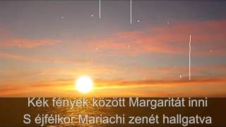 Lost Frequencies - Are you with me [magyar]