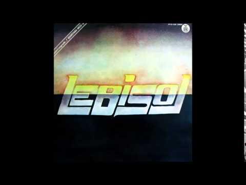 Leb i Sol: Leb i Sol 2 (Macedonia/Yugoslavia, 1978) [Full Album]