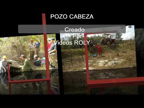 Video de Chambas