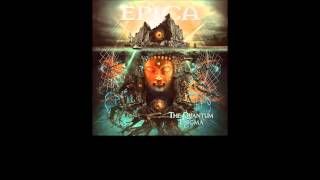 Epica - The Fifth Guardian (Interlude)
