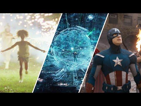 0 Filmes de 2012