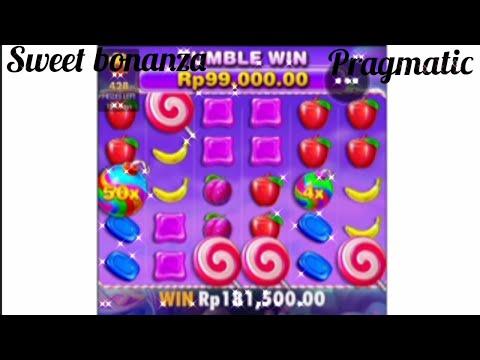 rezeki-gak-kemana!!!-sweet-bonanza-pragmatic-#slot-#slotonline-#slotjackpots
