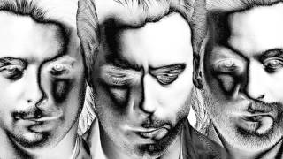 Swedish House Mafia - The Soundtrack To One Last Tour ( Mixed By Fassii ) ( Download link )