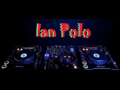 Ian Polo Soulful Mix