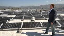 Solar Company Adelphia Nj Solar Installation Adelphia Nj
