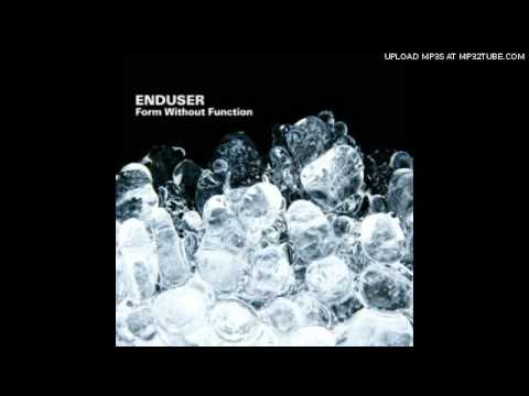 Enduser - Fallen